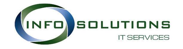 info_logo_services