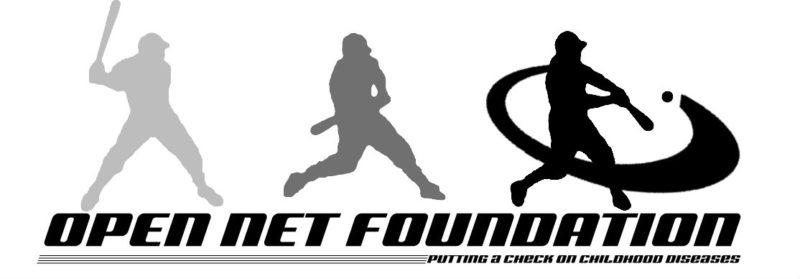 open_net_logo_baseball
