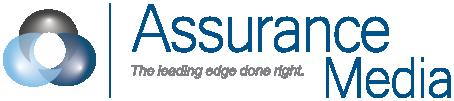logo_assurancemedia
