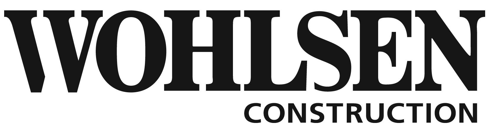 logo_wohlsen