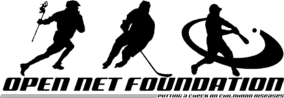5 Mental Health Articles By Hockey Players Open Net Foundation